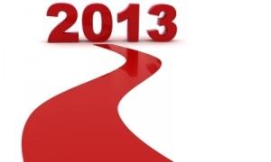 2013-forecast-stuart yeomans
