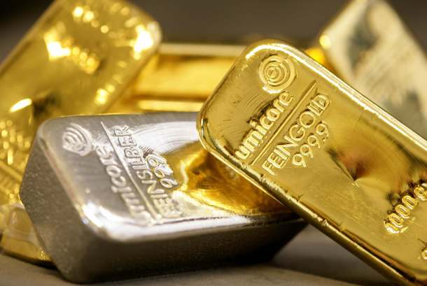 stuart yeomans gold silver