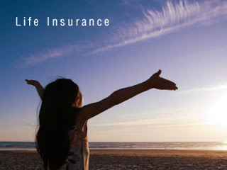stuart yeomans life insurance