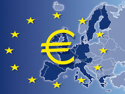 stuart yeomans eurozone
