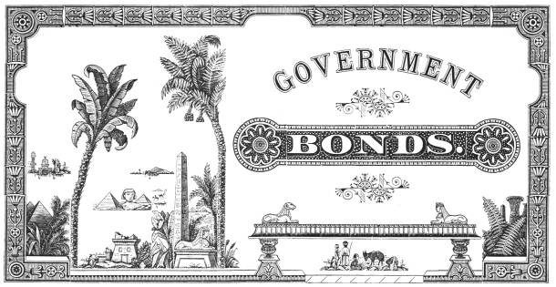 stuart yeomans - government-bonds