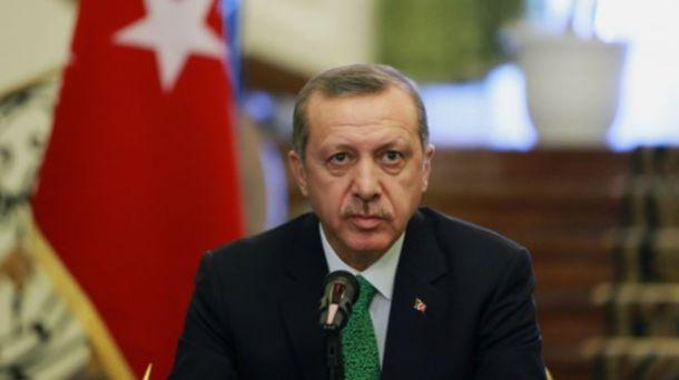 stuart yeomans PM Turkey