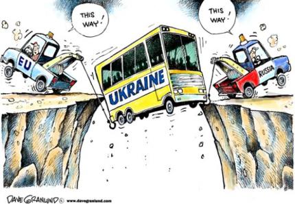 cartoon ukrain