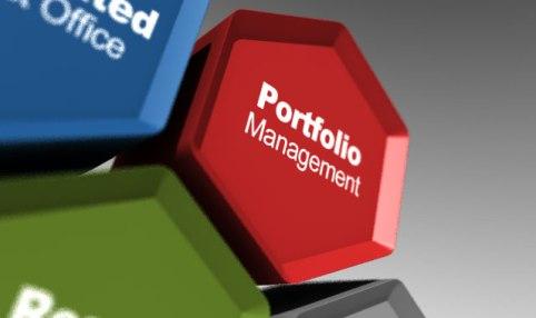 Portfolio-Management