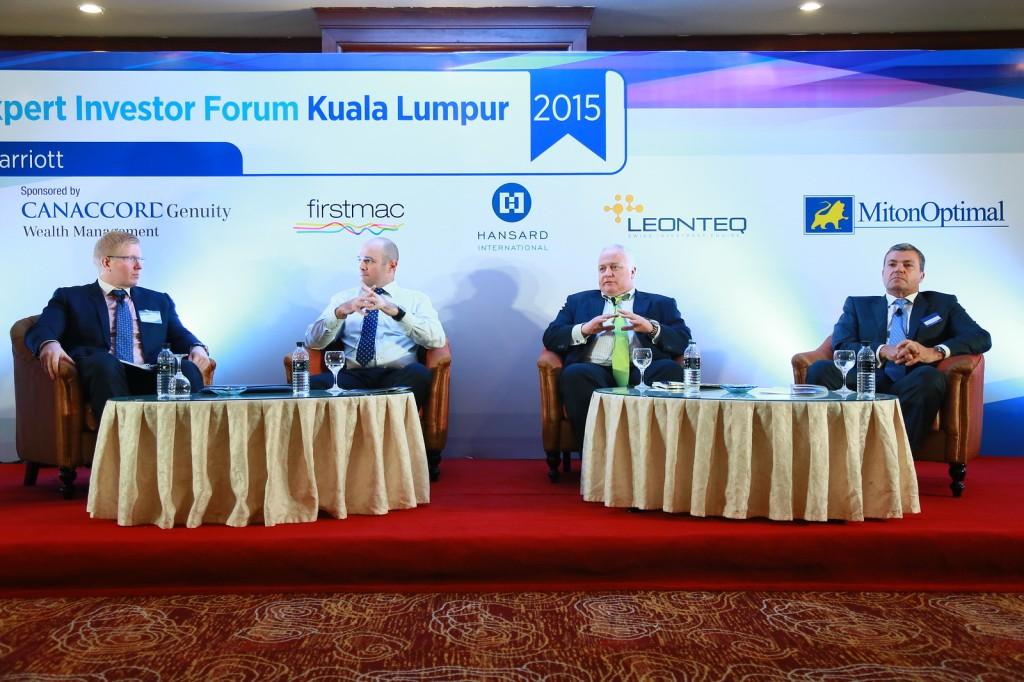 20150408_Expert Investor Forum-0285-X3