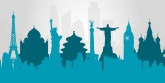 Stuart Yeomans - Emerging Markets