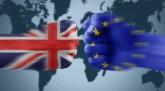 Stuart Yeomans - Brexit