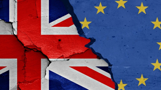 Farringdon Group - Brexit