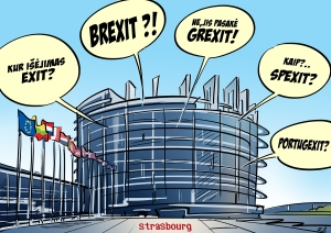 stuart-yeomans-brexit-grexit-eu-cartoon