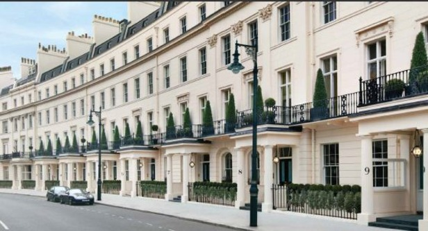 stuart-yeomans-london-property