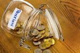stuart-yeomans-pensions