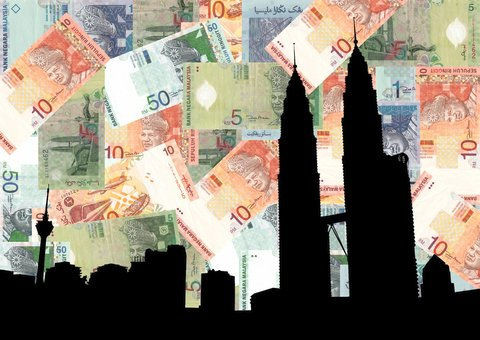 Stable Ringgit and the decision not to adjust Overnight PolicyRates