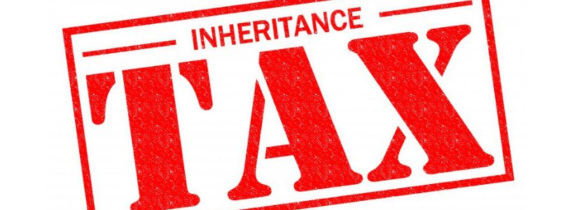 How To Make The Most Of Unused Inheritance Tax Allowance