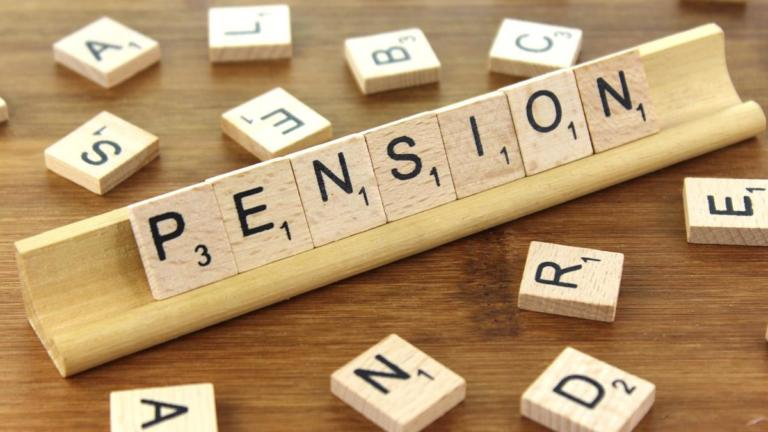 The Pension Debate Continues: DB Pensions AKA Final Salary Schemes –Things you NEED to know and my Opinion